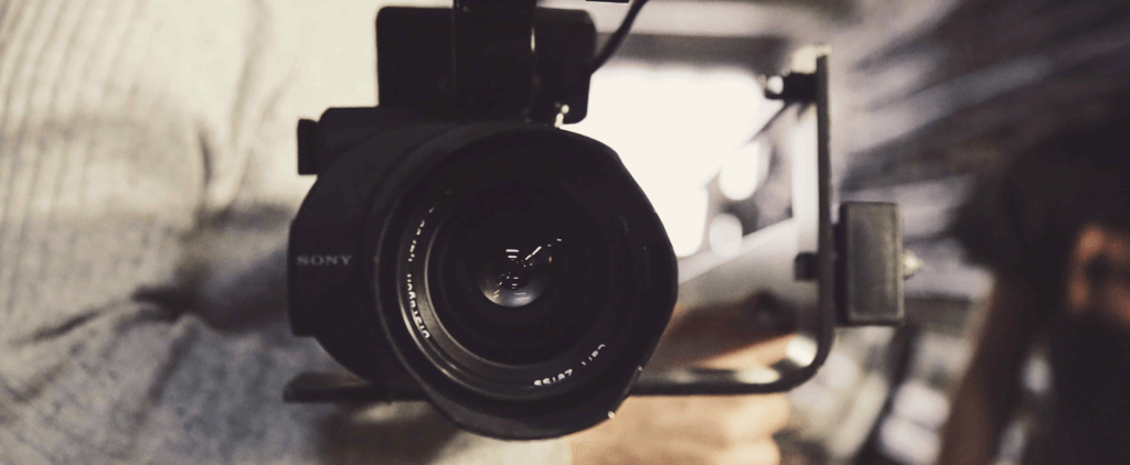 advantages of video transcoding