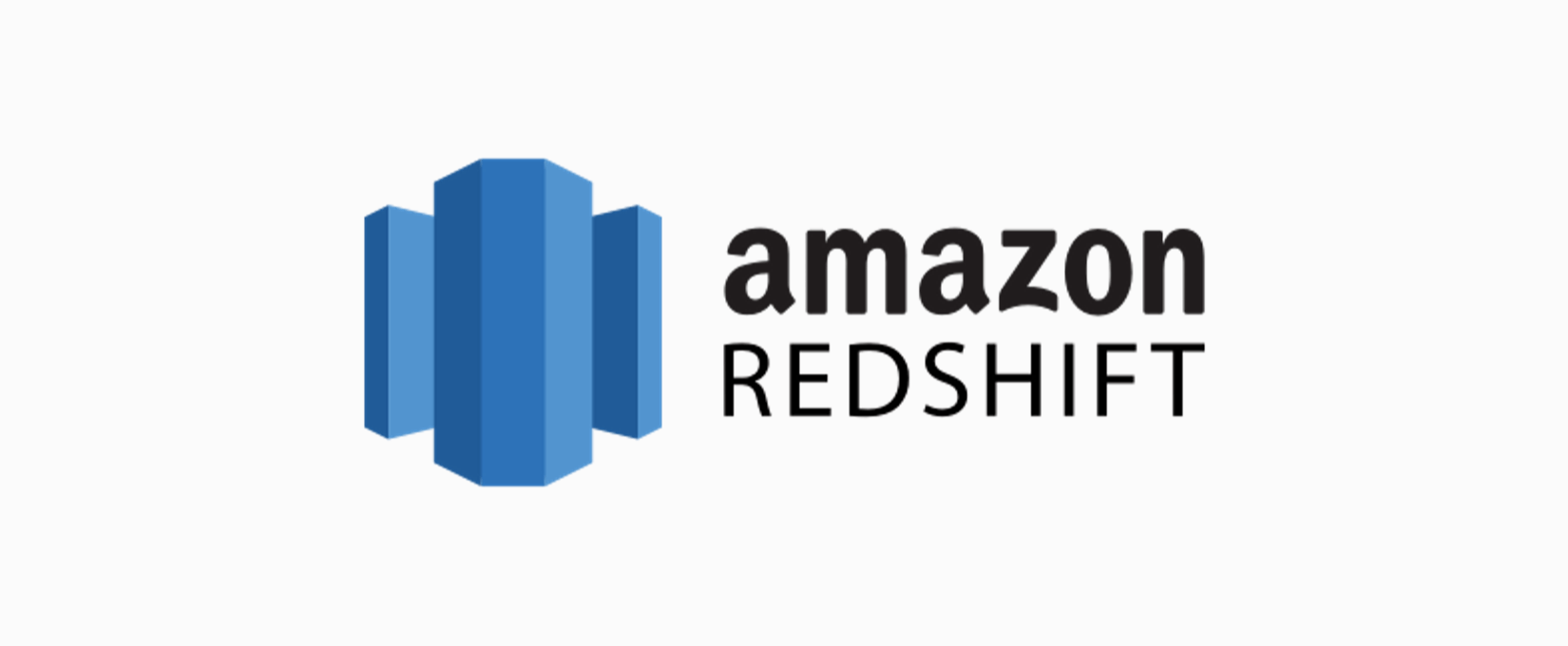 Amazon Redshift - 11 Key Points to Remember - blazeclan