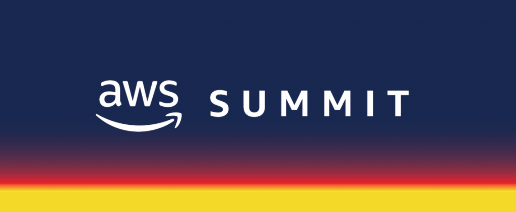 BlazeClan at the AWS Summit Mumbai 2018 – Key Takeaways and