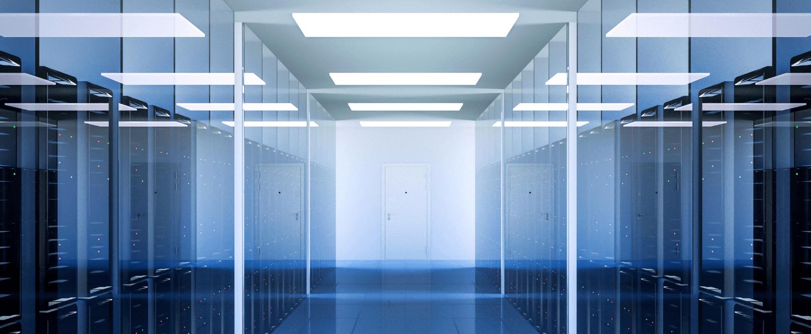 Amazon Redshift Vs Traditional Data Warehouses