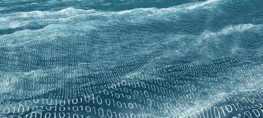 Yoodo - Data Lake - Case Study