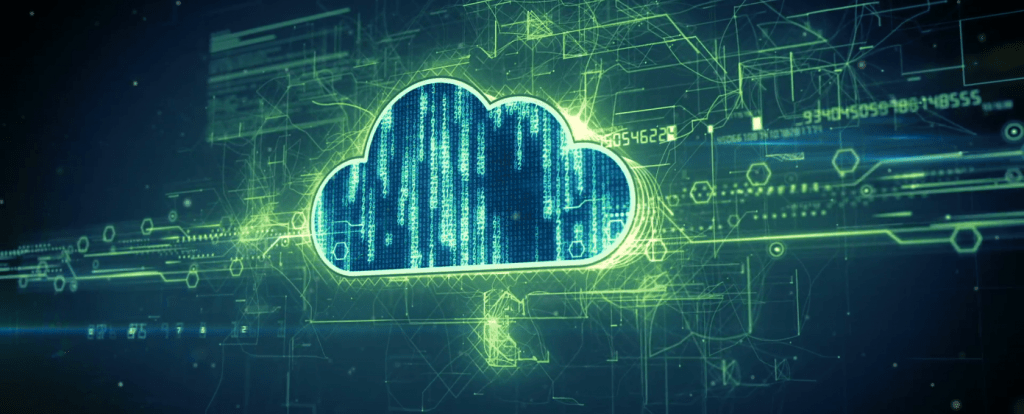 Cloud Analytics is the New Enterprise IT Model