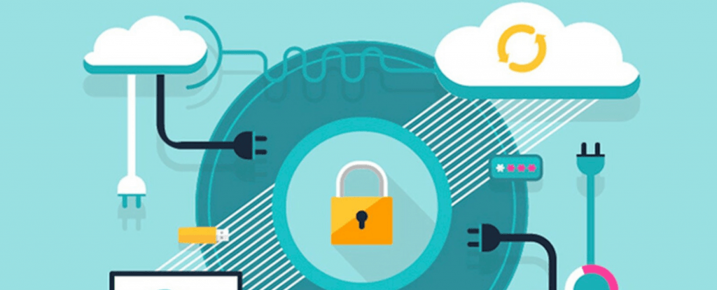 Data Security in Cloud Analytics_ What You Need to Know