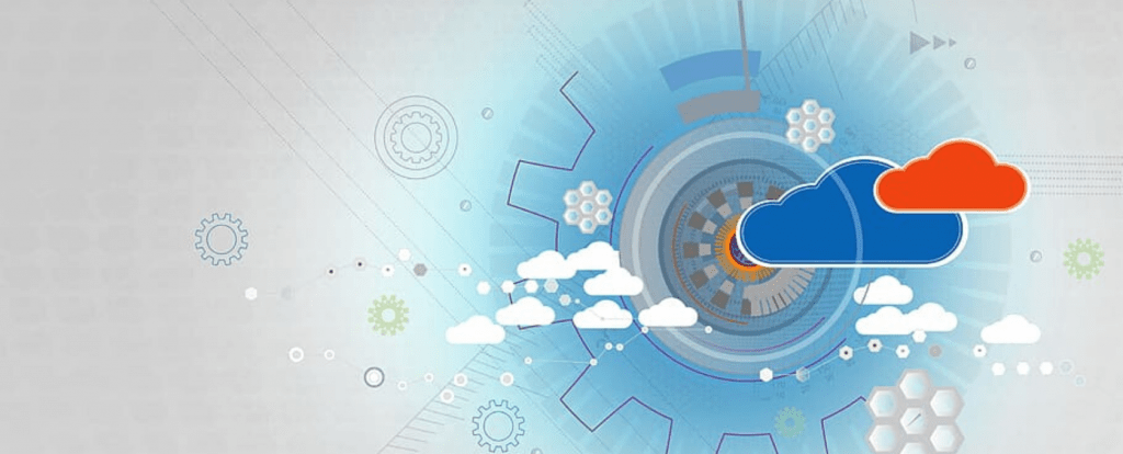 Enterprises See Cloud Computing as the Future of Data Analytics