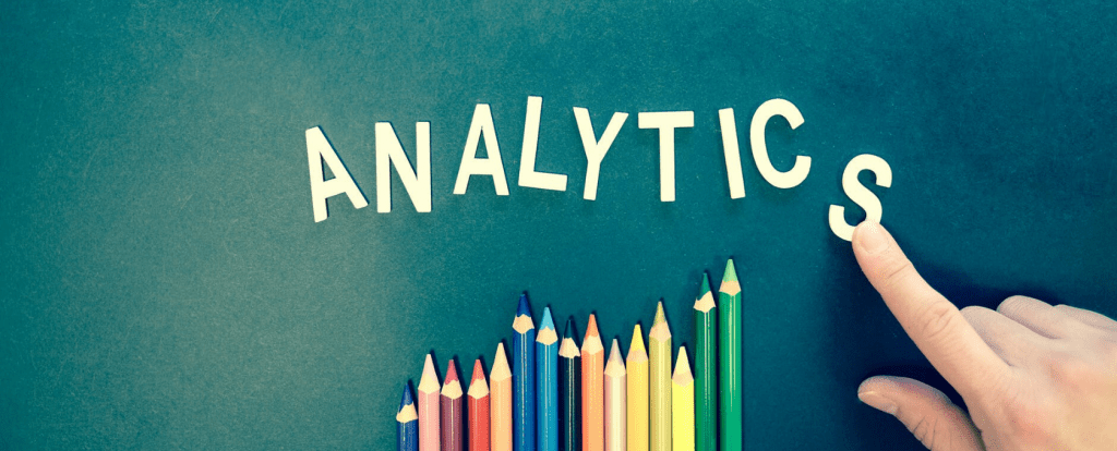 data analytics for business decision making