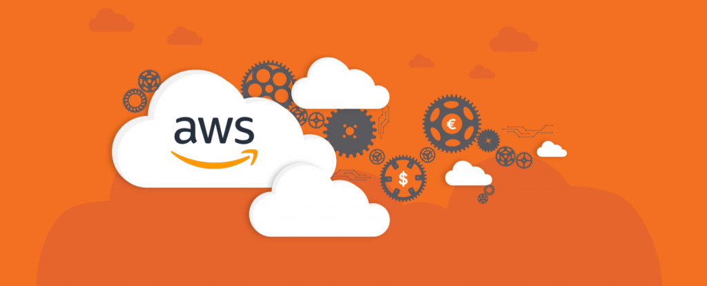 AWS Cost Optimization