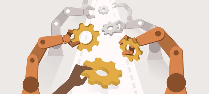 Automation Framework