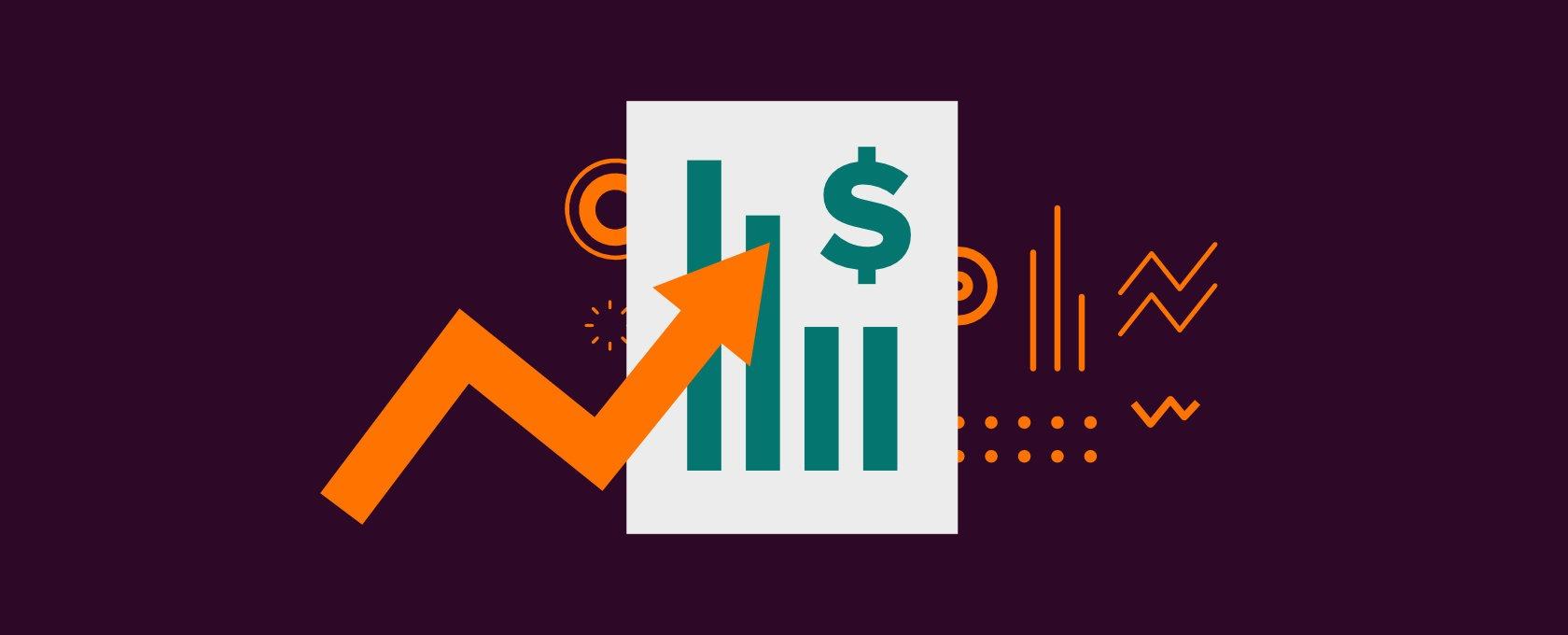 IT Cost Optimization Strategies