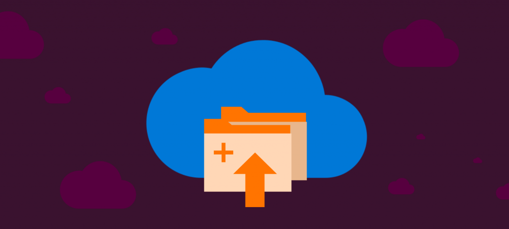 Azure Cloud Deployment