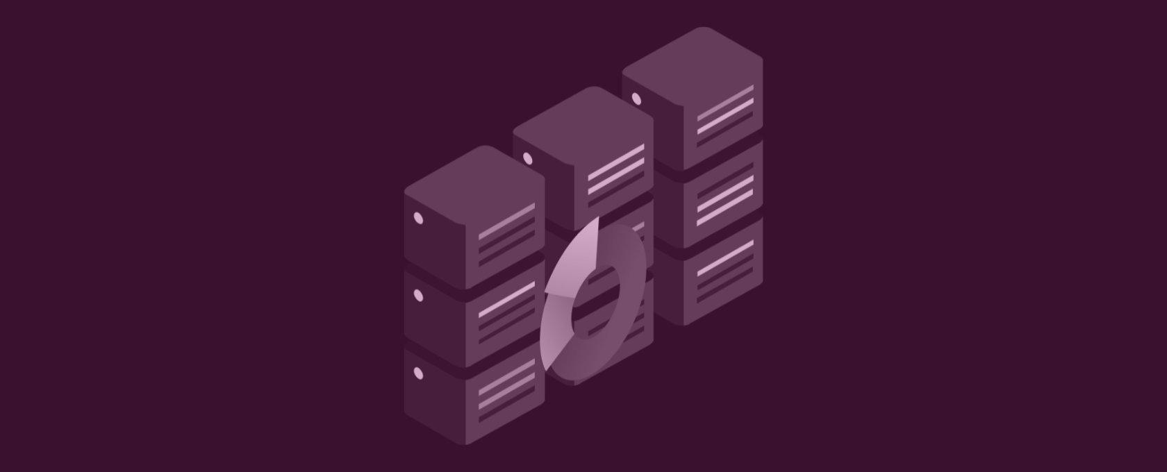 MySQL disaster recovery