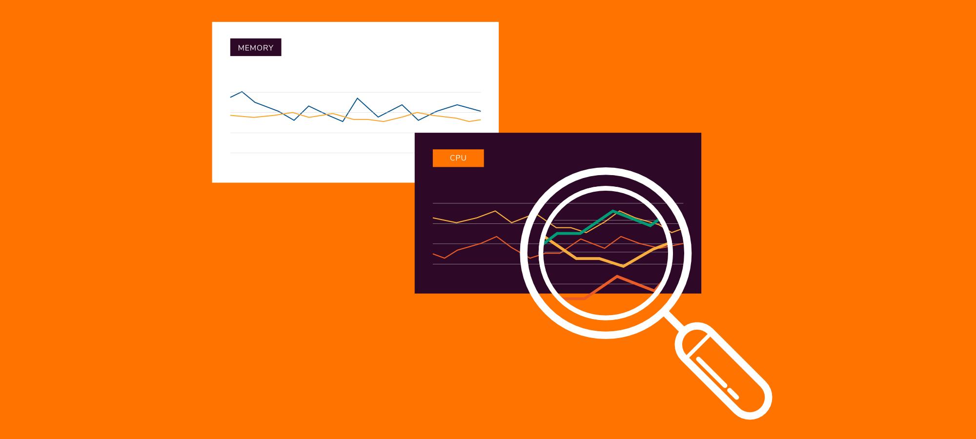 AWS Optimizations