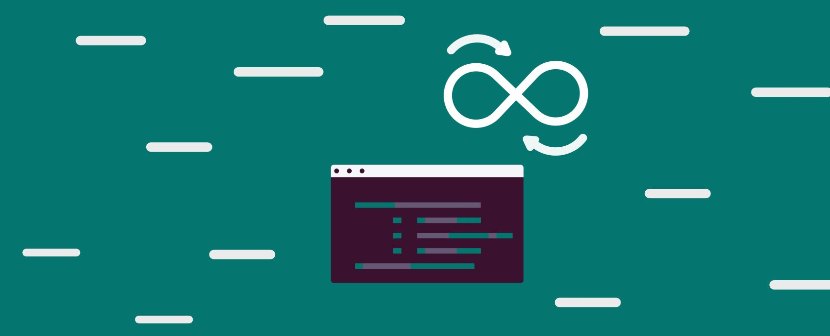 DevOps and Site Reliability Engineering