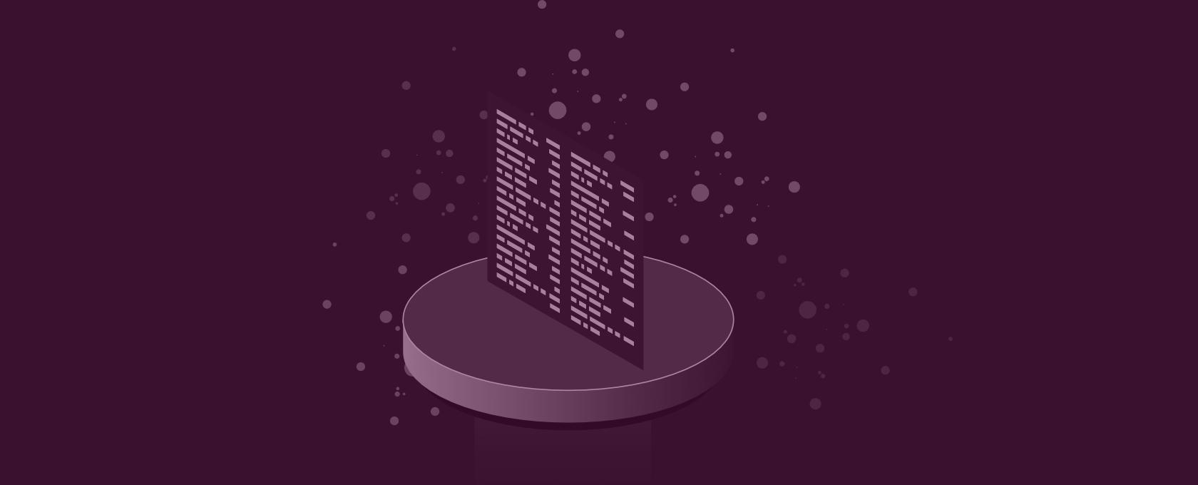 Data warehouse migration strategy