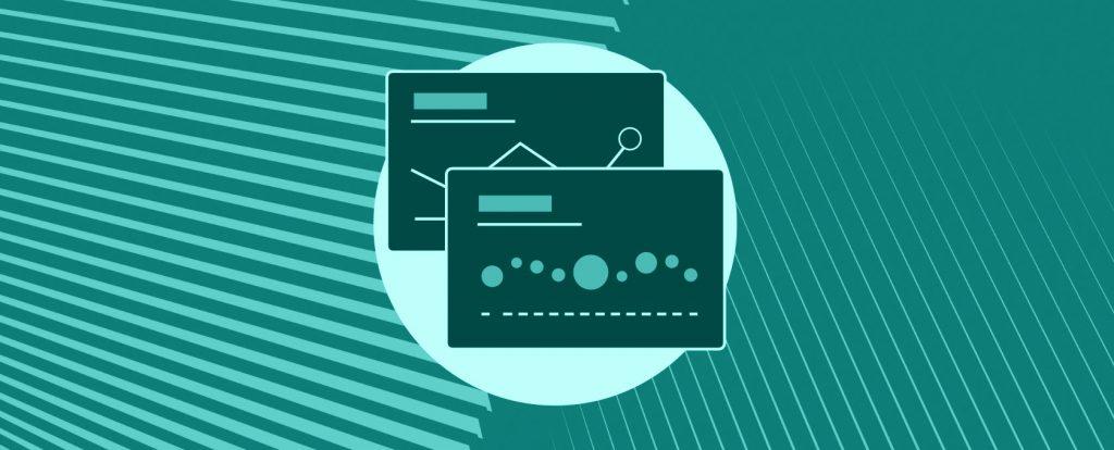 Automated data modernization
